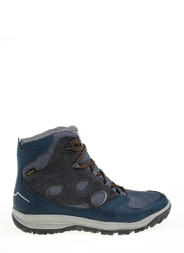 Jack Wolfskin Vancouver Texapore Lacivert